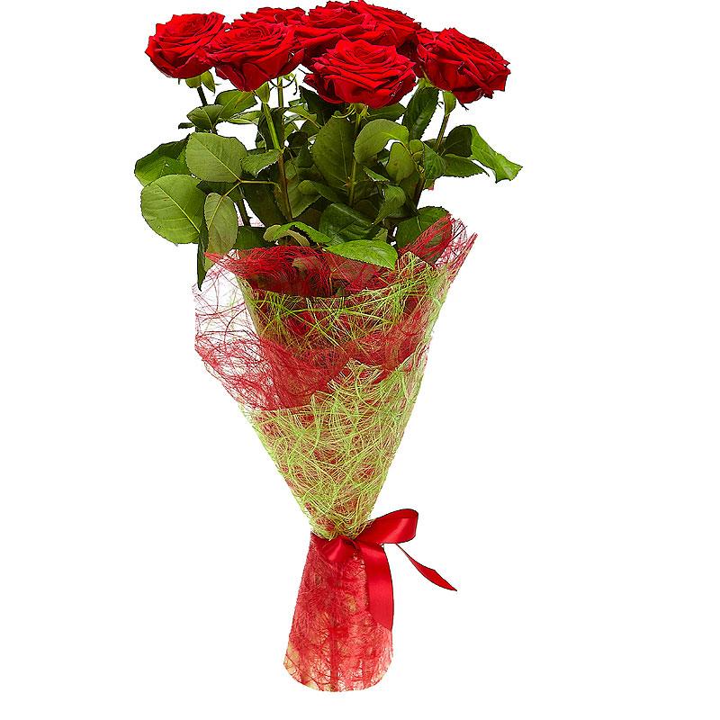 Где можно купить розы оптом в раменском где купить живые цветы флоксы в томске